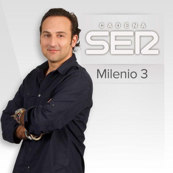 Milenio 3