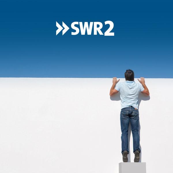 SWR2 Impuls - Wissen aktuell