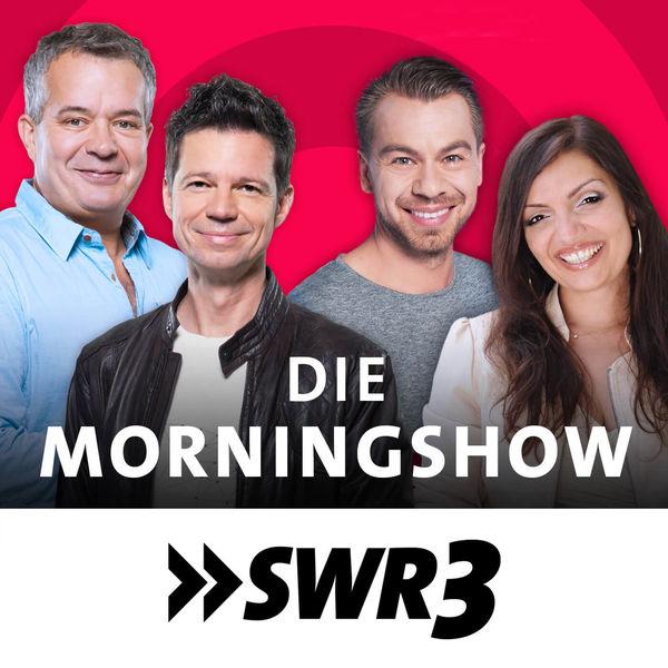 SWR3 Das Beste aus der Morningshow   SWR3