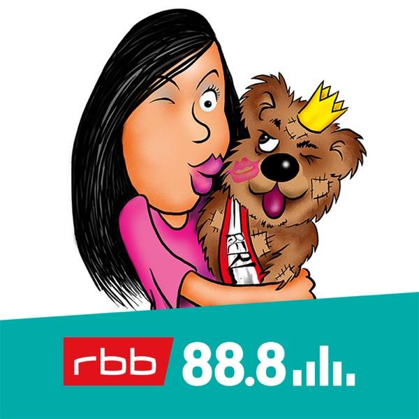 Berlin und Janine | radioBERLIN 88,8
