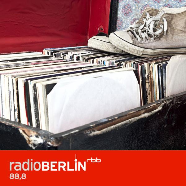 Popgeschichten | radioBERLIN 88,8