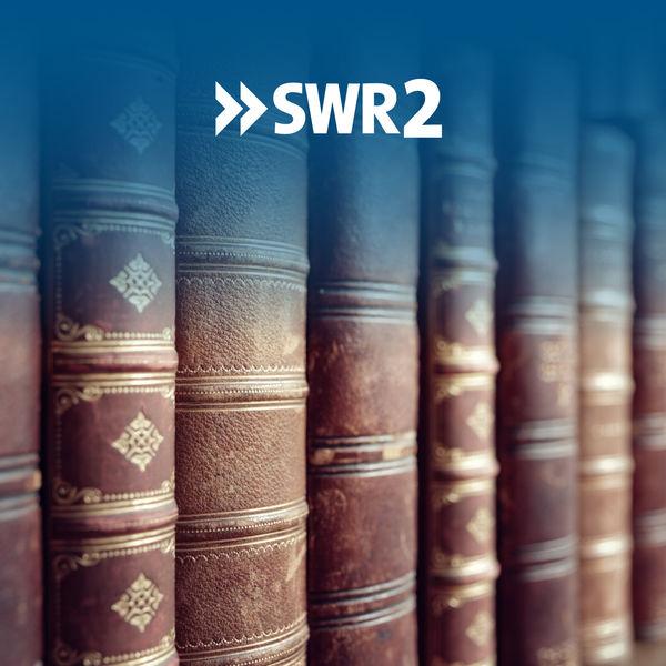 SWR2 Zeitwort