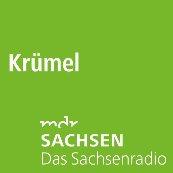 MDR SACHSEN Krümel-Geschichten