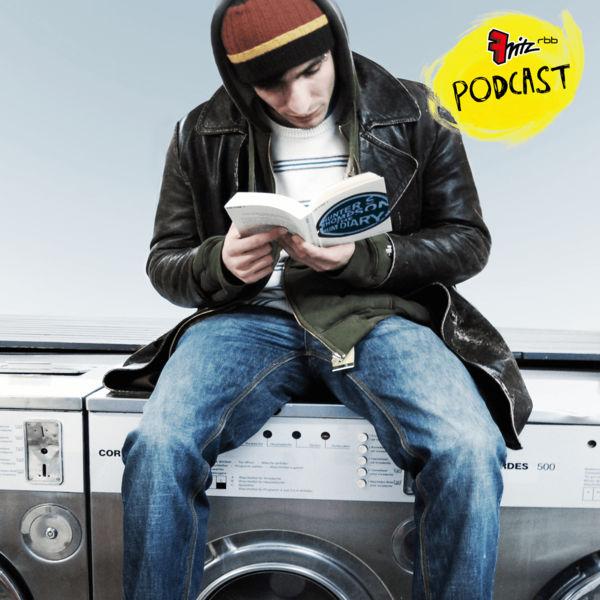 Bücher | Radio Fritz