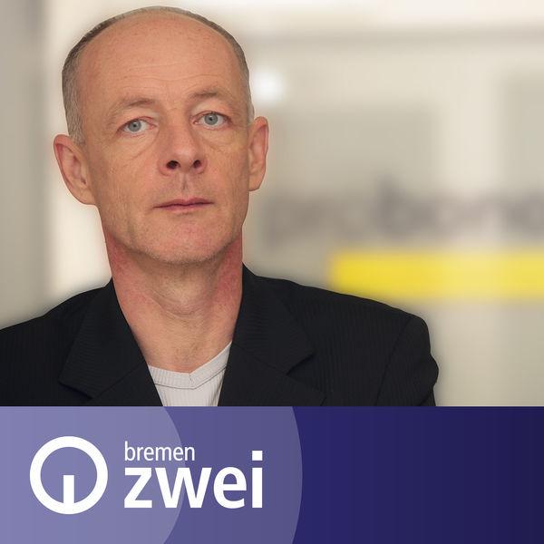 Radio Bremen: Auf ein Wort