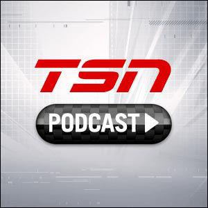 TSN.ca Podcast