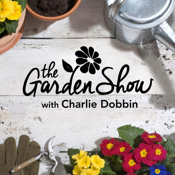 The Garden Show Podcast – Zoomer Radio AM740
