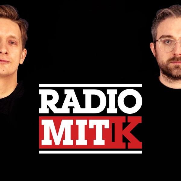 MDR SPUTNIK Radio mit K