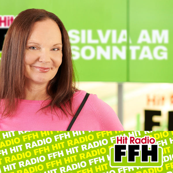 Best of Silvia am Sonntag