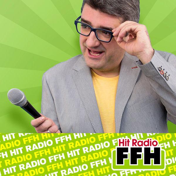 Der FFH-Dummfrager