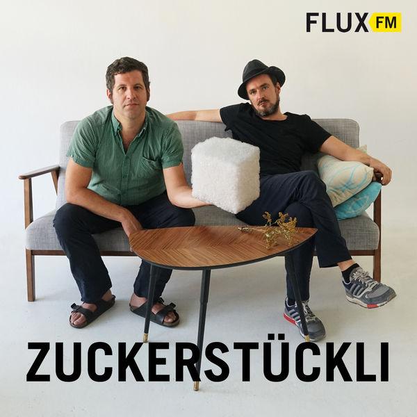FluxFM » Zuckerstückli