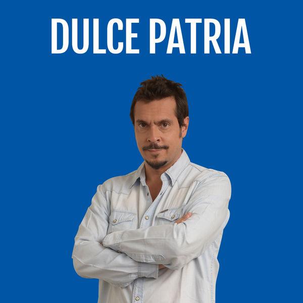 Dulce Patria