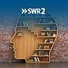SWR2 Aula
