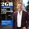 The Alan Jones Breakfast Show: Full Show