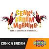 Cenk & Erdem