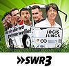 SWR3 Jogis Jungs | SWR3