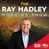 The Ray Hadley Morning Show: Full Show