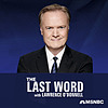 The Last Word with Lawrence O'Donnell