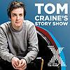 Tom Craine's Story Show