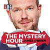 James O'Brien's Mystery Hour