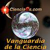 Vanguardia de la Ciencia - Cienciaes.com