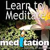Learn To Meditate - Meditation Podcast - Meditation Society of Australia
