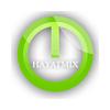 HayatMix
