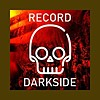 Радио Рекорд Darkside