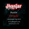 Jhanajar Radio
