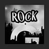 Geração Rock