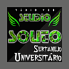 Radio Studio Souto - Sertanejo Universitario