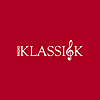 Radio Klassisk