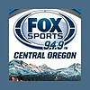 KCOE FOX Sports Radio 940 AM