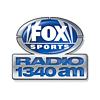 WHAP Fox Sports 1340 AM