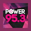 WPYO Power 95.3