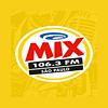 Mix FM São Paulo