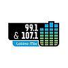 KDXX Latino Mix 99.1 and 107.1 FM