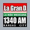 KDTD La Grande 1340am
