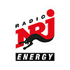 NRJ Radio ENERGY