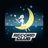 Радио Рекорд Club (Radio Record Club)