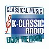 K-Webradio K-Classic Radio