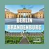 Radio B2 Berlin-Brandenburg 106.0 FM