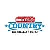 KDIS Radio Disney Country 1110 AM