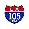 KLIP / KRJO LA 105.3 FM & 1680 AM