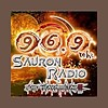 SAURON RADIO 96.9 FM