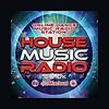 House Music Radio