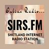 Shetland Internet Radio Station