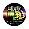 Club Dj Radio