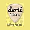Derti 105.7 FM