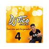 Rádio DJ Tico - Retro Funk antigo